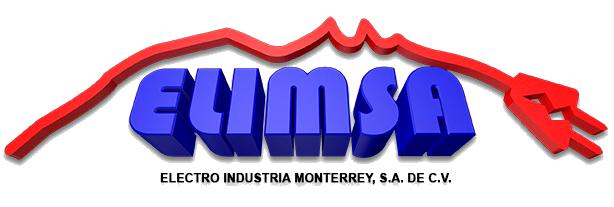 elimsa-logo